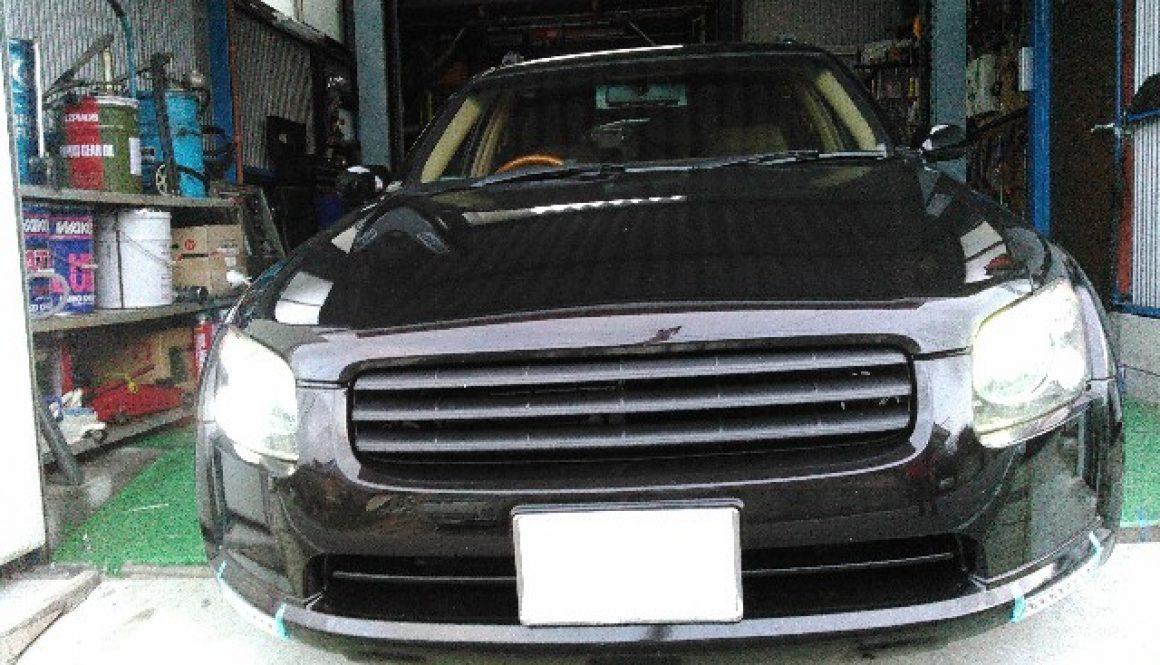 KIMG0036